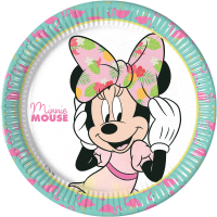 Minnie Tropical Disney