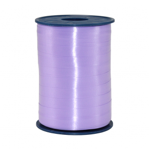 Ribbon 250m x 10mm Lilac