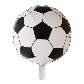 foilballoon Football , 18''