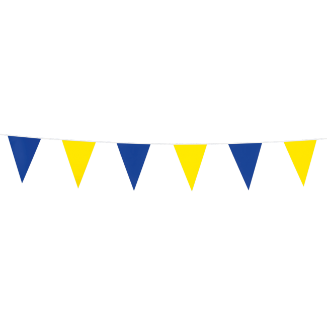 The Incredibles 2 Flag Bunting//Banner